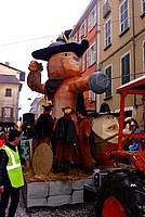 Foto Carnevale Borgotarese 2012 Carnevale_Borgotaro_2012_293