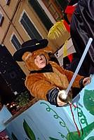 Foto Carnevale Borgotarese 2012 Carnevale_Borgotaro_2012_295