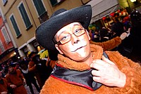 Foto Carnevale Borgotarese 2012 Carnevale_Borgotaro_2012_297