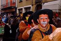 Foto Carnevale Borgotarese 2012 Carnevale_Borgotaro_2012_301