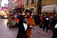 Foto Carnevale Borgotarese 2012 Carnevale_Borgotaro_2012_303