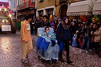 Foto Carnevale Borgotarese 2012 Carnevale_Borgotaro_2012_305