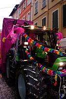 Foto Carnevale Borgotarese 2012 Carnevale_Borgotaro_2012_308
