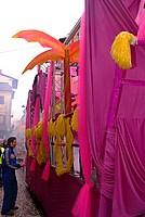 Foto Carnevale Borgotarese 2012 Carnevale_Borgotaro_2012_309