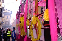 Foto Carnevale Borgotarese 2012 Carnevale_Borgotaro_2012_310