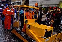 Foto Carnevale Borgotarese 2012 Carnevale_Borgotaro_2012_322