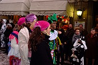 Foto Carnevale Borgotarese 2012 Carnevale_Borgotaro_2012_325
