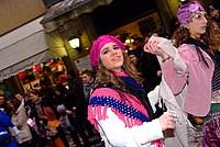 Foto Carnevale Borgotarese 2012 Carnevale_Borgotaro_2012_326