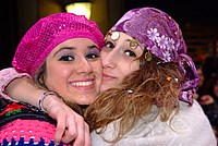Foto Carnevale Borgotarese 2012 Carnevale_Borgotaro_2012_327