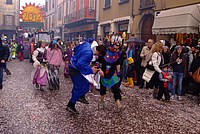 Foto Carnevale Borgotarese 2012 Carnevale_Borgotaro_2012_330