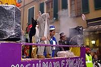 Foto Carnevale Borgotarese 2012 Carnevale_Borgotaro_2012_339