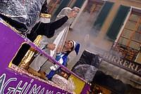 Foto Carnevale Borgotarese 2012 Carnevale_Borgotaro_2012_340