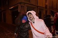 Foto Carnevale Borgotarese 2013 - Sabato Grasso Carnevale_Sabato_2013_003