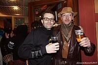 Foto Carnevale Borgotarese 2013 - Sabato Grasso Carnevale_Sabato_2013_004