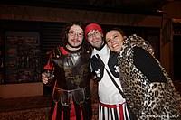 Foto Carnevale Borgotarese 2013 - Sabato Grasso Carnevale_Sabato_2013_007