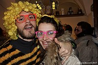 Foto Carnevale Borgotarese 2013 - Sabato Grasso Carnevale_Sabato_2013_010