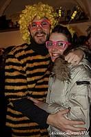 Foto Carnevale Borgotarese 2013 - Sabato Grasso Carnevale_Sabato_2013_011