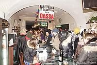 Foto Carnevale Borgotarese 2013 - Sabato Grasso Carnevale_Sabato_2013_013