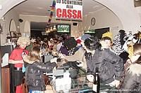 Foto Carnevale Borgotarese 2013 - Sabato Grasso Carnevale_Sabato_2013_014