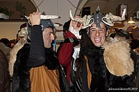 Foto Carnevale Borgotarese 2013 - Sabato Grasso Carnevale_Sabato_2013_026