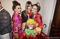 Foto Carnevale Borgotarese 2013 - Sabato Grasso Carnevale_Sabato_2013_029