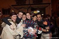 Foto Carnevale Borgotarese 2013 - Sabato Grasso Carnevale_Sabato_2013_034