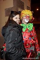Foto Carnevale Borgotarese 2013 - Sabato Grasso Carnevale_Sabato_2013_039