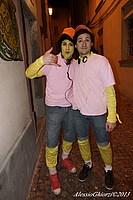 Foto Carnevale Borgotarese 2013 - Sabato Grasso Carnevale_Sabato_2013_040