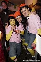 Foto Carnevale Borgotarese 2013 - Sabato Grasso Carnevale_Sabato_2013_041
