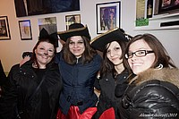 Foto Carnevale Borgotarese 2013 - Sabato Grasso Carnevale_Sabato_2013_043