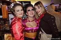 Foto Carnevale Borgotarese 2013 - Sabato Grasso Carnevale_Sabato_2013_044