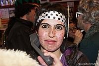 Foto Carnevale Borgotarese 2013 - Sabato Grasso Carnevale_Sabato_2013_046