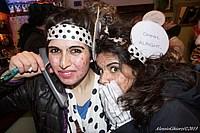 Foto Carnevale Borgotarese 2013 - Sabato Grasso Carnevale_Sabato_2013_047