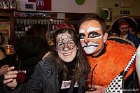 Foto Carnevale Borgotarese 2013 - Sabato Grasso Carnevale_Sabato_2013_049