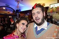 Foto Carnevale Borgotarese 2013 - Sabato Grasso Carnevale_Sabato_2013_050