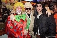 Foto Carnevale Borgotarese 2013 - Sabato Grasso Carnevale_Sabato_2013_053