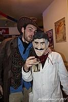 Foto Carnevale Borgotarese 2013 - Sabato Grasso Carnevale_Sabato_2013_055