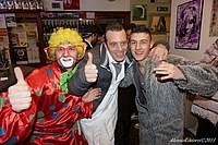 Foto Carnevale Borgotarese 2013 - Sabato Grasso Carnevale_Sabato_2013_056