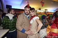 Foto Carnevale Borgotarese 2013 - Sabato Grasso Carnevale_Sabato_2013_059