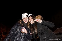 Foto Carnevale Borgotarese 2013 - Sabato Grasso Carnevale_Sabato_2013_072