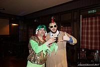 Foto Carnevale Borgotarese 2013 - Sabato Grasso Carnevale_Sabato_2013_083