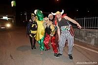 Foto Carnevale Borgotarese 2013 - Sabato Grasso Carnevale_Sabato_2013_085