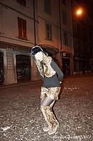 Foto Carnevale Borgotarese 2013 - Sabato Grasso Carnevale_Sabato_2013_086