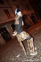 Foto Carnevale Borgotarese 2013 - Sabato Grasso Carnevale_Sabato_2013_087