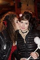 Foto Carnevale Borgotarese 2013 - Sabato Grasso Carnevale_Sabato_2013_090