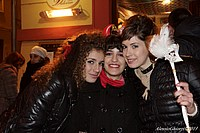 Foto Carnevale Borgotarese 2013 - Sabato Grasso Carnevale_Sabato_2013_092