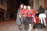 Foto Carnevale Borgotarese 2013 - Sabato Grasso Carnevale_Sabato_2013_093