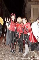 Foto Carnevale Borgotarese 2013 - Sabato Grasso Carnevale_Sabato_2013_094