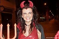 Foto Carnevale Borgotarese 2013 - Sabato Grasso Carnevale_Sabato_2013_095