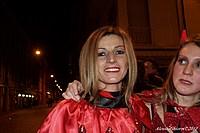 Foto Carnevale Borgotarese 2013 - Sabato Grasso Carnevale_Sabato_2013_096
